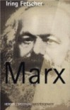 Marx - Iring Fetscher