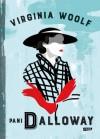 Pani Dalloway - Krystyna Tarnowska, Virginia Woolf