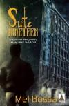 Suite Nineteen - Mel Bossa