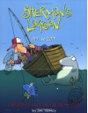 Sherman's Lagoon 1991 to 2001: Greatest Hits and Near Misses - Jim Toomey