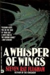 Whisper of Wings - Steven Ray Fulgham