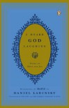 I Heard God Laughing: Poems of Hope and Joy - Hafez, حافظ, Daniel Ladinsky