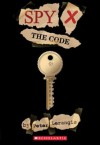 The Code (Spy X #1) - Peter Lerangis