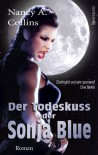 Der Todeskuss der Sonja Blue - Nancy A. Collins