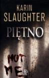 Piętno - Karin Slaughter