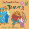 The Berenstain Bears and Too Much Teasing - Stan Berenstain, Jan Berenstain