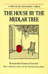 The House by the Medlar Tree - Giovanni Verga