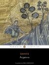 Purgatorio - Dante Alighieri, Robin Kirkpatrick