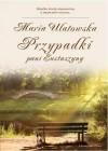 Przypadki pani Eustaszyny - Maria Ulatowska