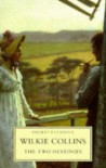 The Two Destinies (Pocket Classics) - Wilkie Collins