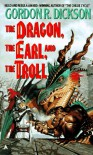 The Dragon, the Earl and the Troll - Gordon R. Dickson