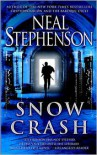 Snow Crash -