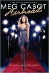 Airhead (Airhead Series #1) -