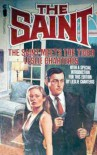 The Saint Meets the Tiger - Leslie Charteris