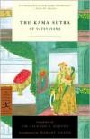 The Kama Sutra of Vatsyayana - Mallanaga Vātsyāyana, Richard Francis Burton