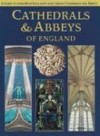 Cathedrals & Abbeys of England - Dean of Norwich, Dean of Norwich