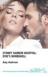 Evie's Bombshell - Amy Andrews