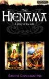 The Hienama - Storm Constantine