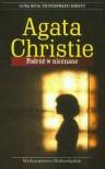 Podróż w nieznane - Agatha Christie
