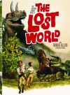 The Lost World (1960/1925) -