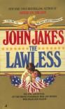 The Lawless - John Jakes