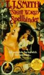 Spellbinder - L.J. Smith
