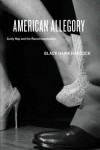 American Allegory: Lindy Hop and the Racial Imagination - Black Hawk Hancock