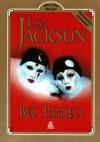Bez pamięci - Lisa Jackson