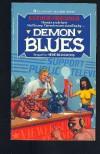 Demon Blues - Esther M. Friesner