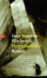 Hexenhammer - Jane Stanton Hitchcock