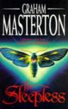The Sleepless - Graham Masterton