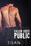 Fallen Crest Public  - Tijan