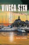 I stundens hetta - Viveca Sten