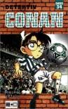 Detektiv Conan 34 - Gosho Aoyama