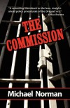 The Commission: A Sam Kincaid Mystery - Michael    Norman