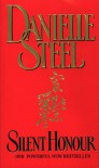 Silent Honour - Danielle Steel