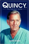 Quincy M.E., The Television Series - James Rosin