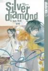 Silver Diamond, Volume 5 - Shiho Sugiura