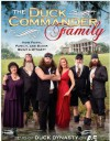 The Duck Commander Family: How Faith, Family, and Ducks Built a Dynasty - Willie Robertson,  Korie Robertson