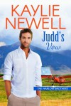 Judd's Vow (The Harlow Brothers #3) - Kaylie Newell