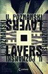 Layers - Ursula Poznanski