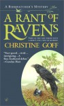 A Rant of Ravens - Christine Goff