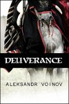 Deliverance - Aleksandr Voinov