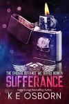 Sufferance (The Chicago Defiance MC Series Book 4) Kindle Edition - K.E. Osborn