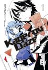 Kagerou Daze 01 - Jin