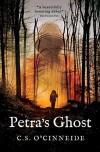 Petra's Ghost - C.S. O'Cinneide
