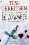 De zondares (Jane Rizzolli & Maura Isles, #3) - Tess Gerritsen, Els Braspenning