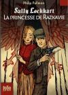 Princesse de Razkavie - Philip Pullman