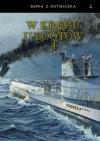 W kręgu u-bootów 4 - praca zbiorowa, Wojciech Szreniawski