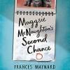Maggsie McNaughton's Second Chance - Frances Maynard, Emma Swan
